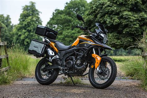 Moto Enduro Motorrad 250 Cc by Tales From The Road Featured Bikes 250cc Adventure Bikes