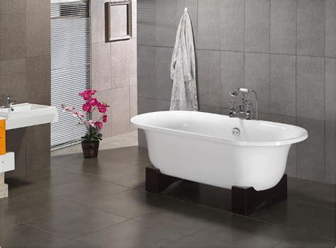 bear claw bathtub for sale claw foot tubs a striking red clawfoot tub eagle claw
