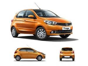 tata new model car 2016 tata tiago models top models variants price specs features