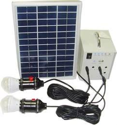 solar portable lights china portable solar system 5w 2 led lights 1 5v usb 4