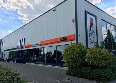 Motorradladen Frankfurt by Home H M Motorradhaus Allroundvermietung Gmbh