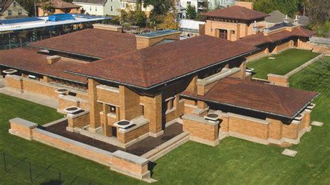 house plans darwin martin house complex house plan 2017