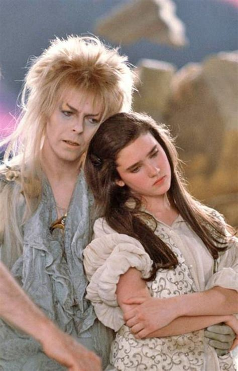 film coc goblin king labyrinth favorite actors actresses pinterest goblin