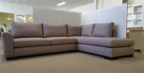euro couches euro sofa direct pty ltd