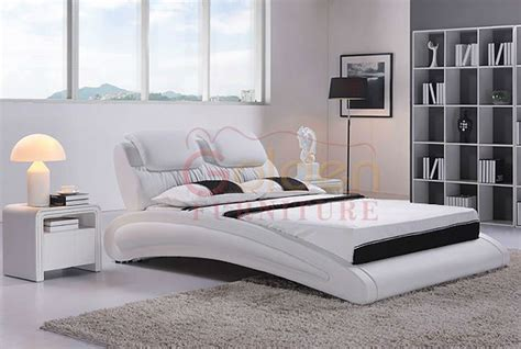 American Sexuality In Bedroom by 2015 Bg893 Furniture Wood Bed Designs In India