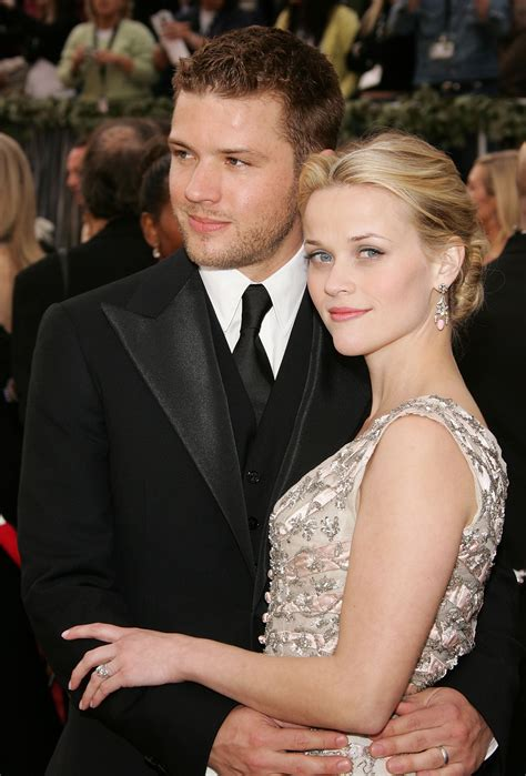 Reese Witherspoon Officially Files For Divorce by Reese Witherspoon And Phillippe 171 Cbs Baltimore