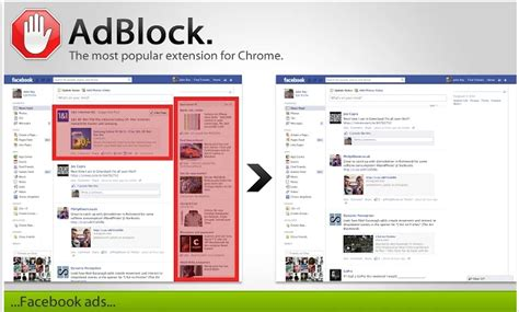 chrome youtube ad blocker block advertisement on all browsers doorsanchar