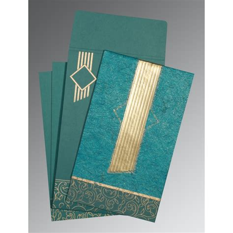 Wedding Card Ai by Islamic Wedding Cards Ai 1438 A2zweddingcards