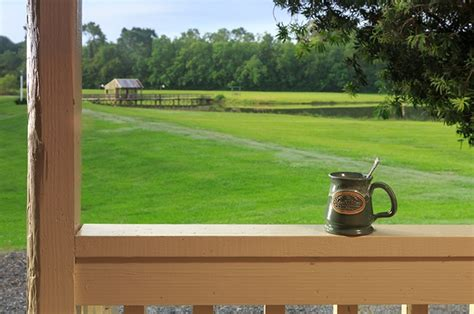 Bed And Breakfast Lafayette La by Bed And Breakfast In Lafayette La Cottages In