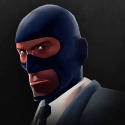 the spy team fortress 2 what who eh berath s brain burps