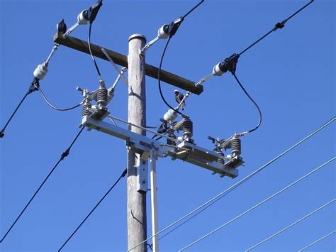 overhead distribution air break switch abs work stuff