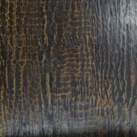 Houston Hand Scraped Hard Wood Flooring Custom Installed