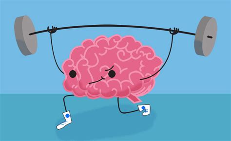 Pdf Mental Physical Strength by Mango Health