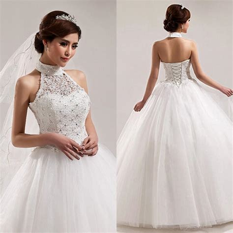 Wedding Gown Styles by Styles Of Gowns Gown And Dress Gallery