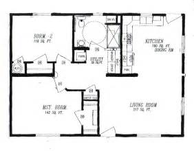 columbia manufactured homes - Ada Bathroom Floor Plans