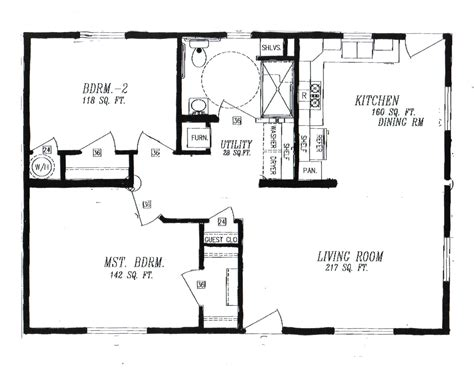 Accessible Bathroom Floor Plans columbia manufactured homes