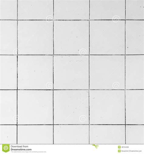 azulejos blancos imagen de archivo imagen de modelo