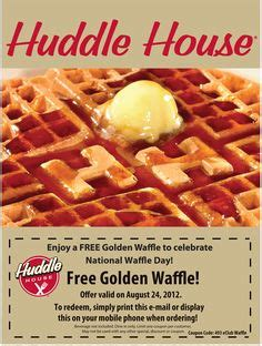 printable huddle house coupons we are more than happy to show you what coupons you could