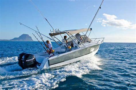 deep sea fishing in small boat boats fish whisperer