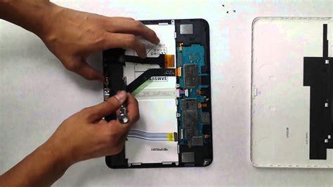 Baterai Pawer Tab P1000 6200mah samsung galaxy tab 4 battery replacement