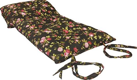 queen size japanese futon brand new queen size rose black traditional japanese floor