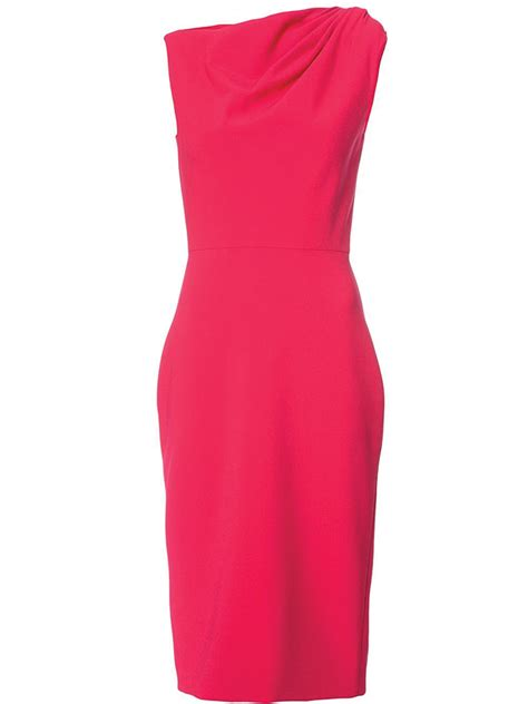 l armoire new canaan how to wear hot pink this season serendipity