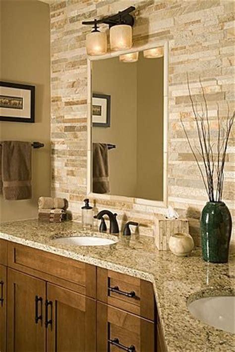 badezimmer backsplashes 82 best bath backsplash ideas images on