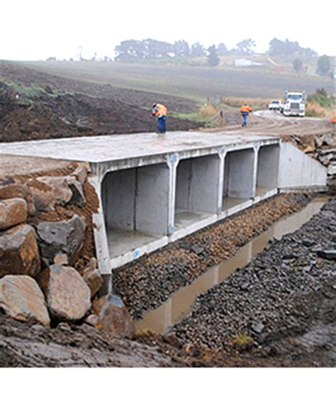 design guidelines for bridge size culverts structural conusultants consulting engineer india gujarat