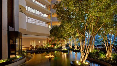 aquarium design services fargo houston luxury hotels omni houston hotel at westside