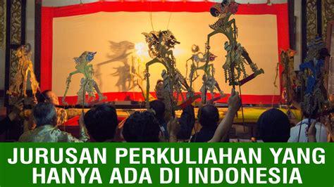film bagus yang ada di youtube jurusan perkuliahan yang hanya ada di indonesia youtube