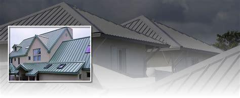 new look home design nj 100 new look home design roofing reviews denver roofing