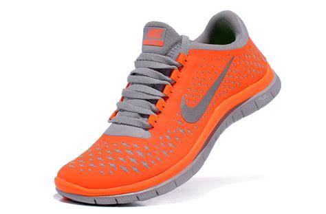 Charles Jourdan 1040 1722c Orange nike free 3 0 v4 chaussures principale orange vpv301040