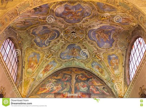 fresco baroque baroque fresco stock images 4 869 photos