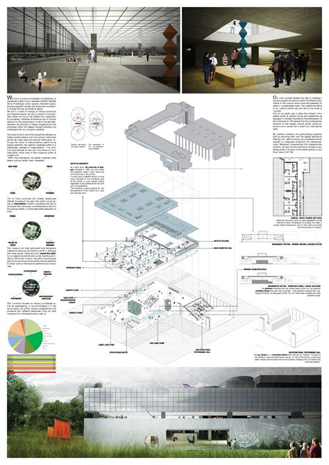 Design Competition For Young Architects | gallery of competition asks young architects to transform