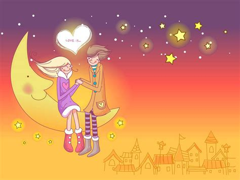 love themes background wallpapers romantic love wallpapers