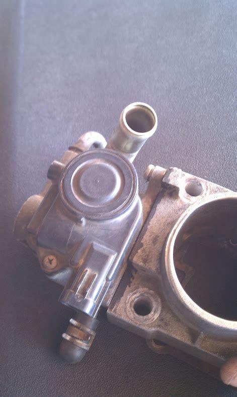 throttle sticking open miata turbo forum boost