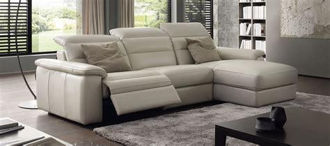 canapé chateau d ax prix zetel slaapbanken bed fauteuils chateau d ax