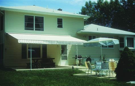 eastern awning eastern awnings 28 images mini retractable from