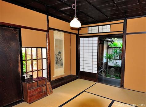 taka s japanese blog traditional japanese housing japanese traditional houses the perfect simplicity