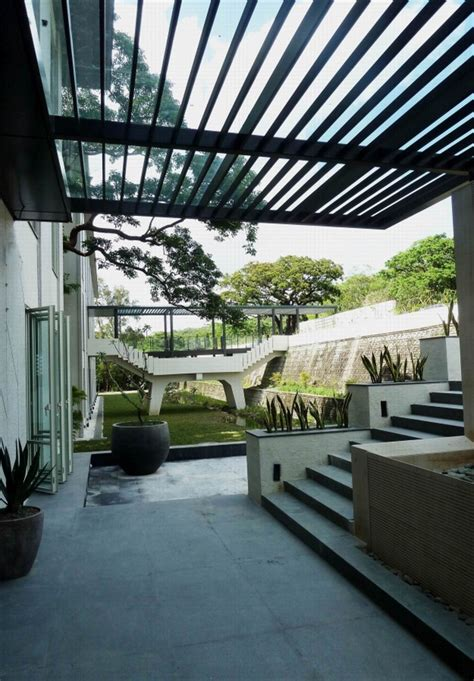 gloria manor boutique hotel taiwan building  architect