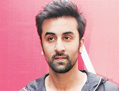 hair cut of ranbir kapur stylish hairstyles of bollywood heroes