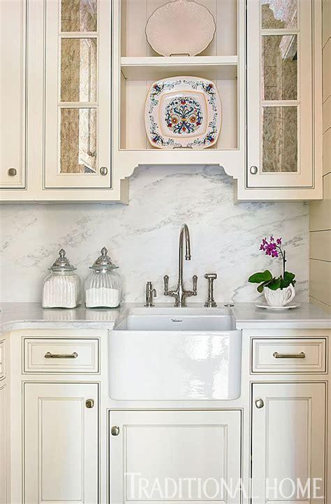 135 best cabinet hardware images on cabinet