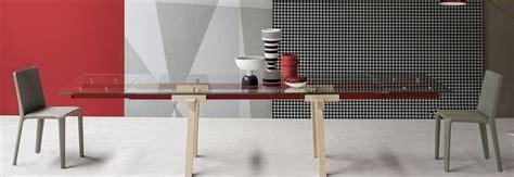 tavoli quadrati moderni tavoli allungabili da cucina rotondi quadrati moderni