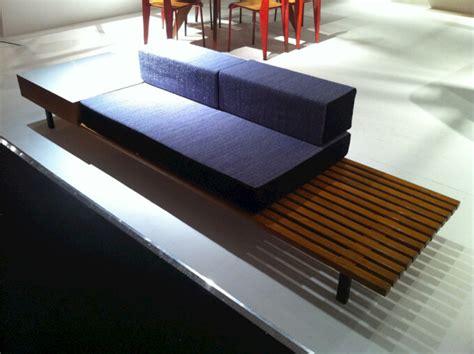 panche legno per interni panche in legno per interni ed esterni homehome