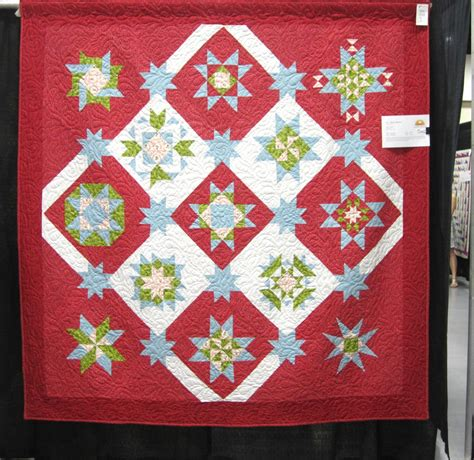 Quilt Show San Diego by Back To Larkrise A Trip To The 2013 San Diego Quilt Show