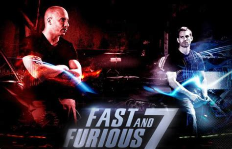 full movie fast and the furious 7 fast and furious 7 furiuos 7 coming fast in theaters