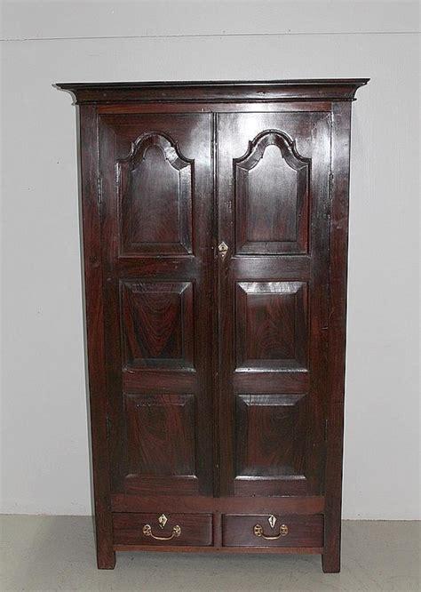 armadio indiano armadio indiano antiquites lecomte