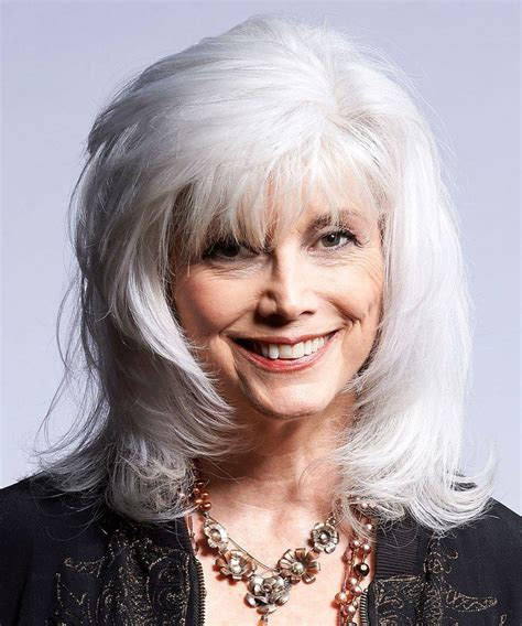 mendecess harris hair style 146 best emmylou harris images on pinterest emmylou