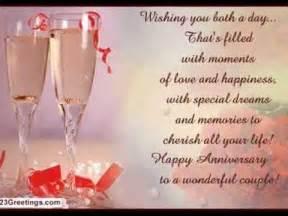 wedding anniversary wishes for didi and jiju in for di and jiju wmv