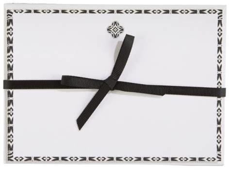 Vera Bradley Gift Card Online - vera bradley concerto correspondence cards 886003324417 item barnes noble 174